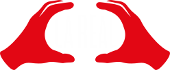 La Real Barcelona